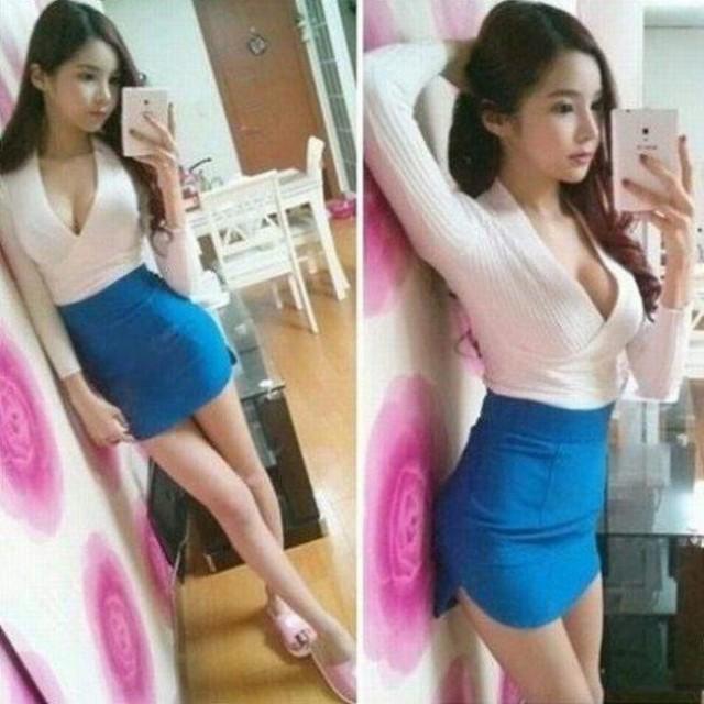 Женщины корее хотят секса прямо сейчас