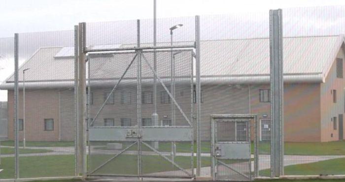 В Великобритании открылась новая тюрьма с идеальными условиями для заключенных (15 фото)