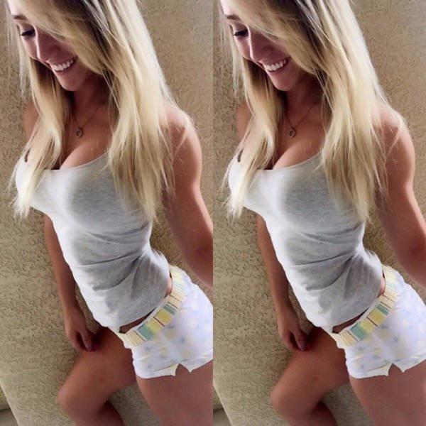 Красивая попа в мини шортах фото, порно с секс машиной видео