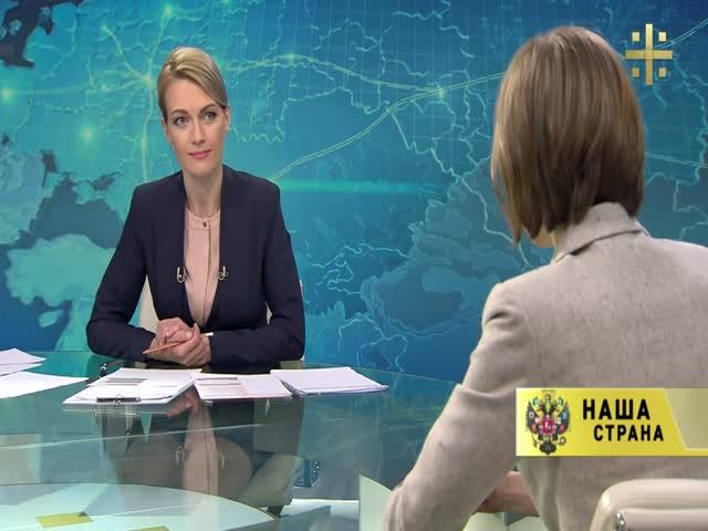 Наталья Поклонская рассказала о мироточащем бюсте царя Николая II в Крыму