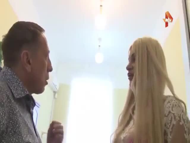 Жительница Ростова-на-Дону обвиняет хирурга в некачественном проведении операций
