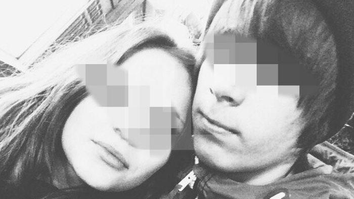 В Москве пытаются лишить родительских прав 34-летнюю женщину, воспитывающую ребенка дочери (5 фото)