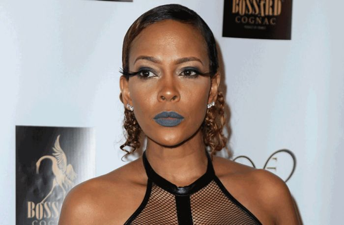 basketball_wives_la_star_sundy_carter_01