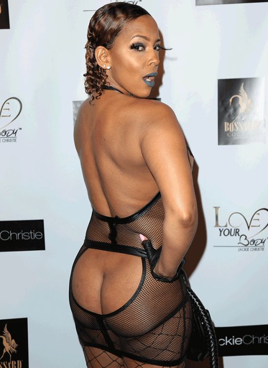 basketball_wives_la_star_sundy_carter_02