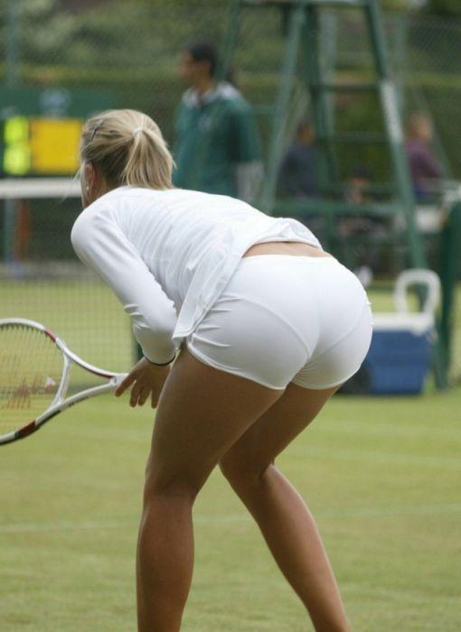 пикантное фото спортсменок смотреть смотреть