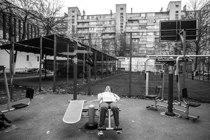 Удивительная история чемпиона Европы и мира по паратхэквондо Сакинат Магомедовой (17 фото)