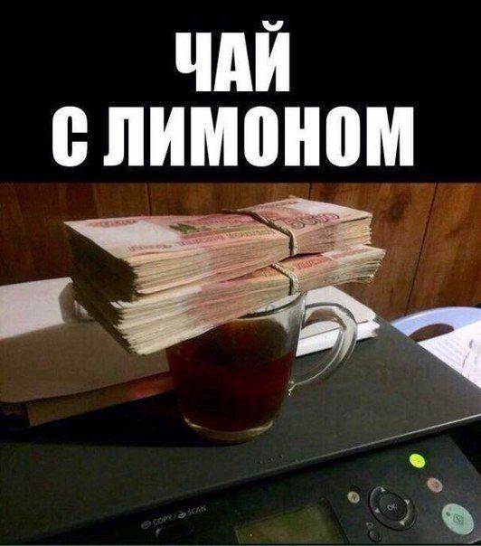 podborka_vecher_24.jpg