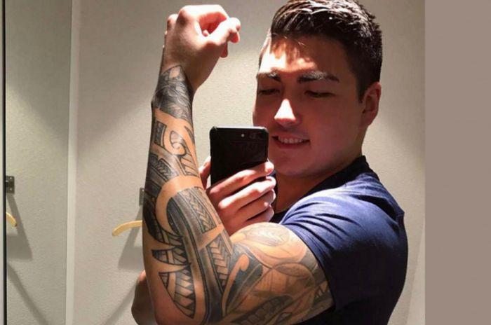 Красивая жизнь казахского хакера Карима Баратова в Канаде (10 фото)