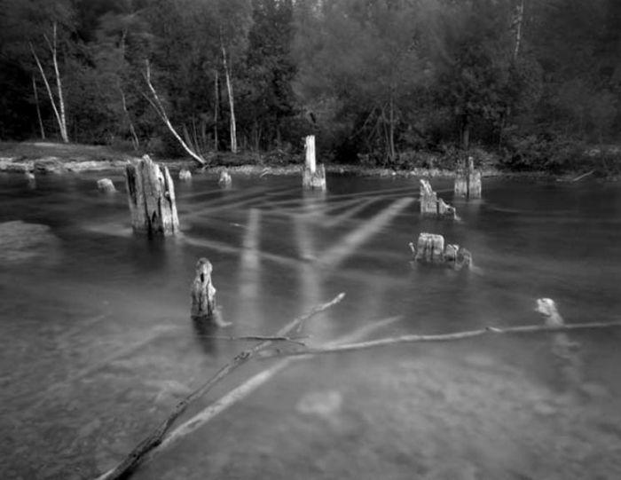 Лучшие работы фотоконкурса Krappy Кamera (11 фото)