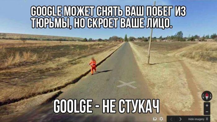 podborka_vecher_28.jpg