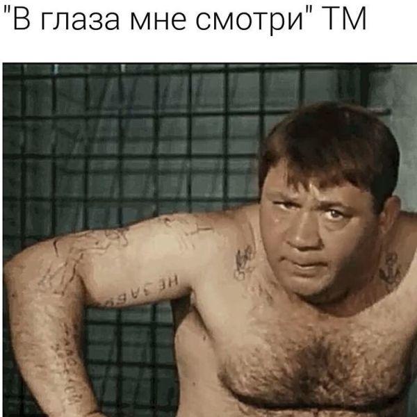 posol_rossii_safronkov_05.jpg