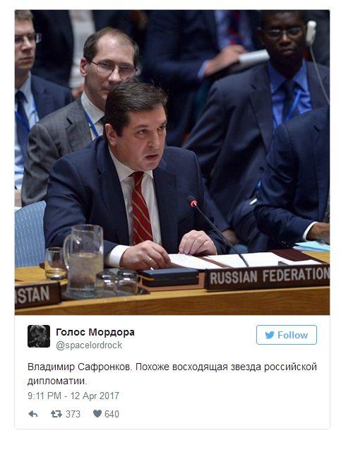 posol_rossii_safronkov_10.jpg