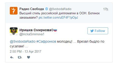 posol_rossii_safronkov_12.jpg