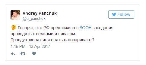 posol_rossii_safronkov_19.jpg