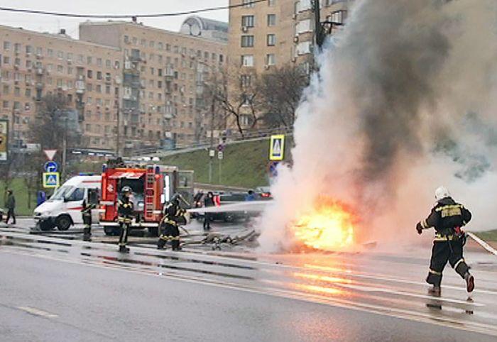 Погибшим в Москве водителем Maserati Ghibli оказался стритрейсер Артур Моисеев (10 фото + 3 видео)