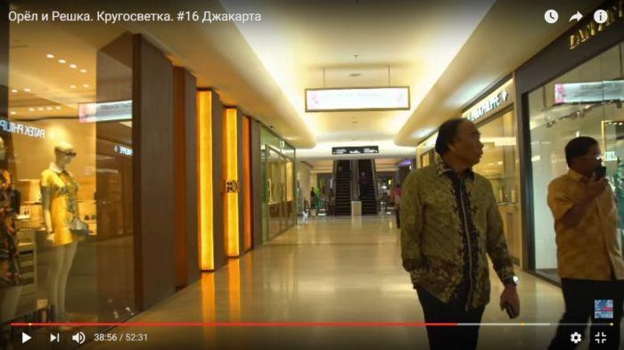 Обман в телепередаче «Орел и решка» (14 фото + видео)