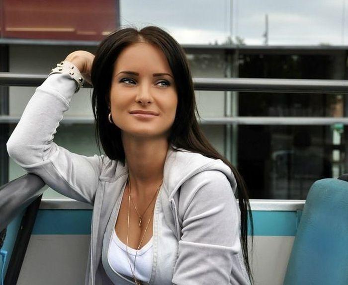 Европейские сайты знакомств смотреть фото женщин