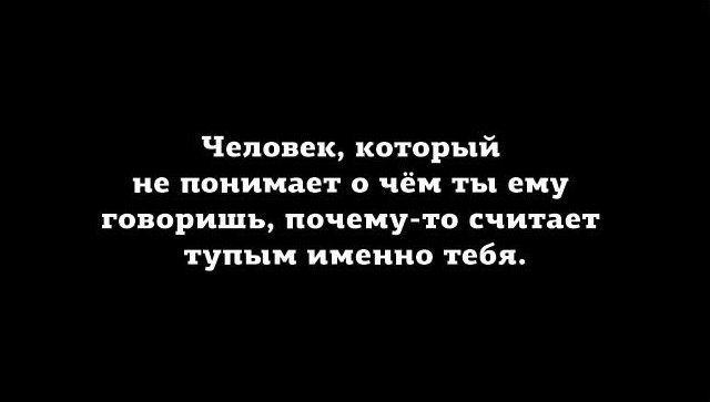 podborka_vecher_31.jpg