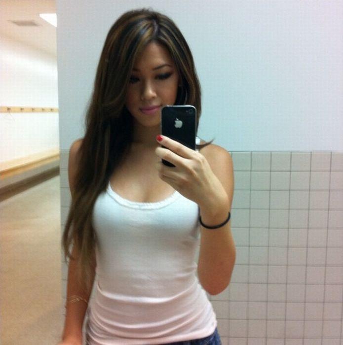 порно молоденькие копилка