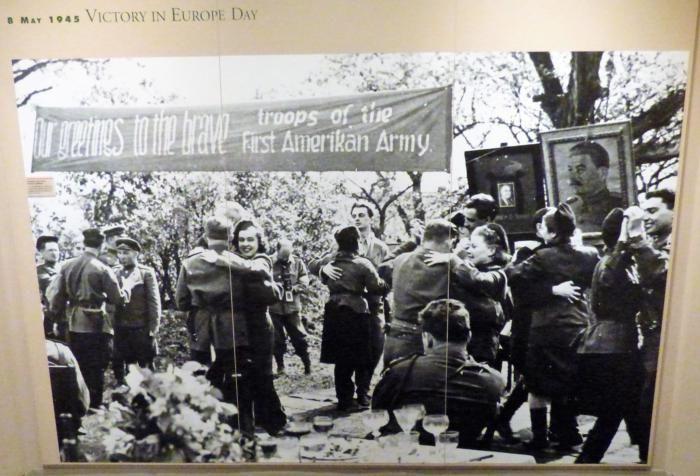 Подборка редких фотографий со всего мира. Часть 97 (28 фото)