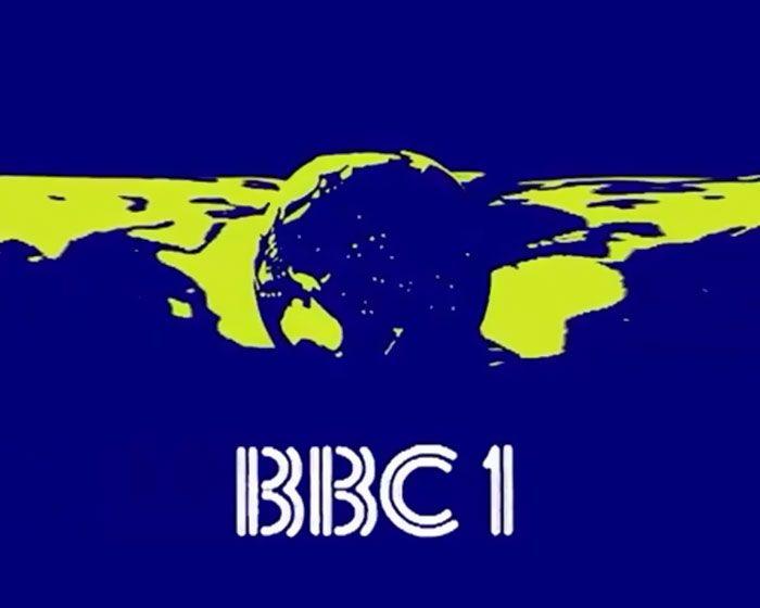 Макеты логотипов известных телеканалов и киностудий (10 фото)