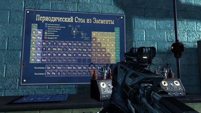 Когда с русификацией компьютерных игр возникают сложности (33 фото)