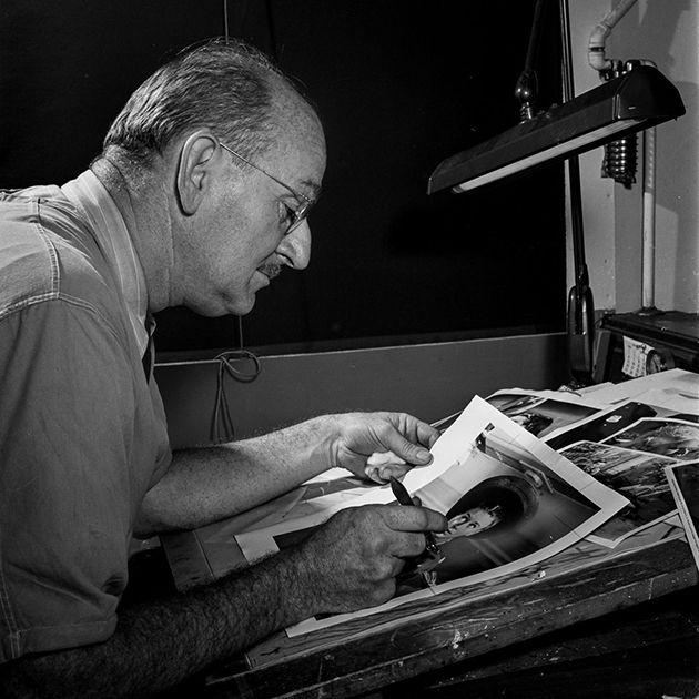 Как печатались газеты в годы Второй мировой войны (13 фото)