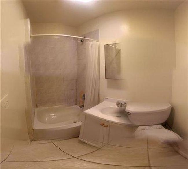 Абсурдные фото с сайтов продажи и аренды недвижимости (24 фото)