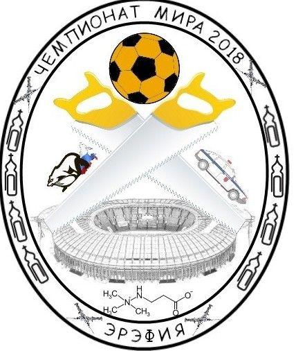 football_chm_2018_16.jpg