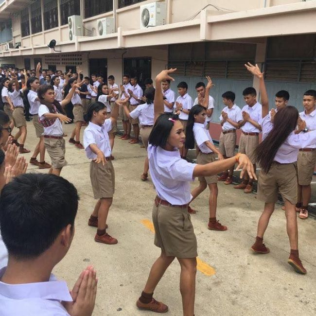 Школьное мероприятие против алкоголизма последняя стадия алкоголизма