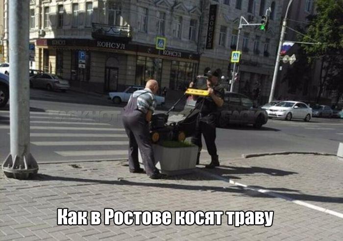 podborka_veher_01.jpg