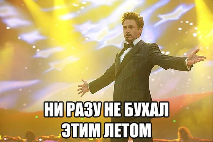 podborka_veher_06.jpg