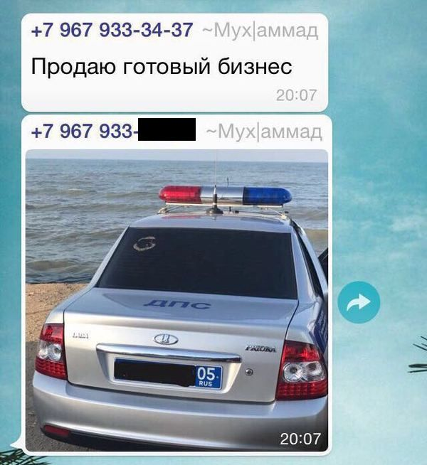 podborka_veher_30.jpg