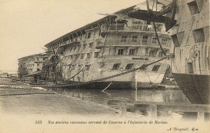 wooden_ships_01.jpg