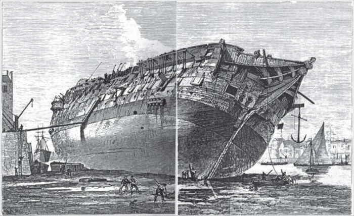 wooden_ships_04.jpg