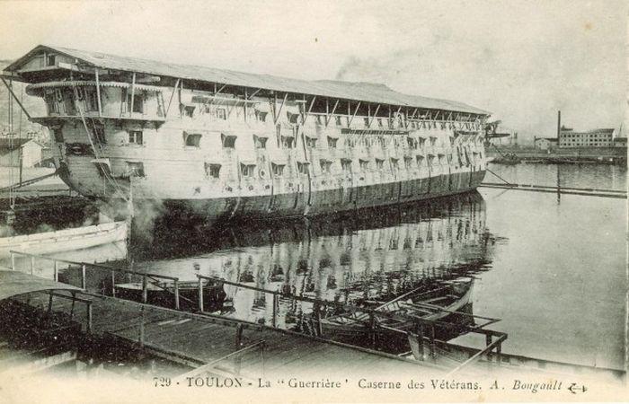wooden_ships_22.jpg
