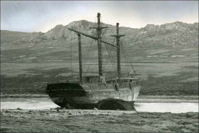 wooden_ships_24.jpg