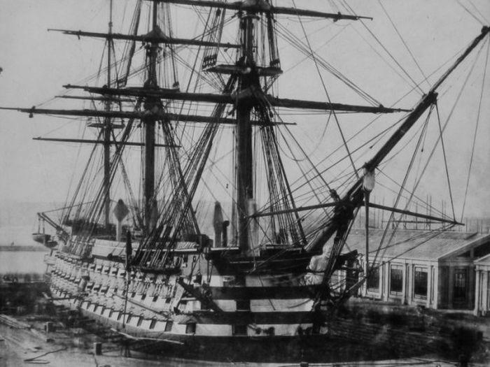 wooden_ships_26.jpg