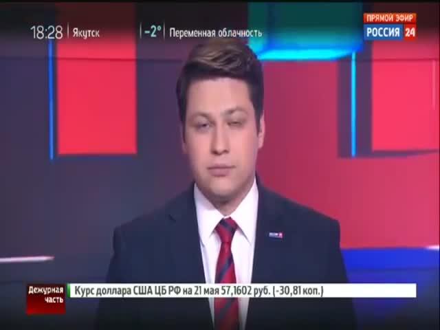 В Сургуте хотят наказать принципиального полицейского Сергея Иванова