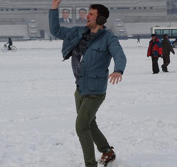 Последние фото американского студента Отто Вомбиера (12 ...: http://trinixy.ru/146989-poslednie-foto-amerikanskogo-studenta-otto-vombiera-12-foto.html