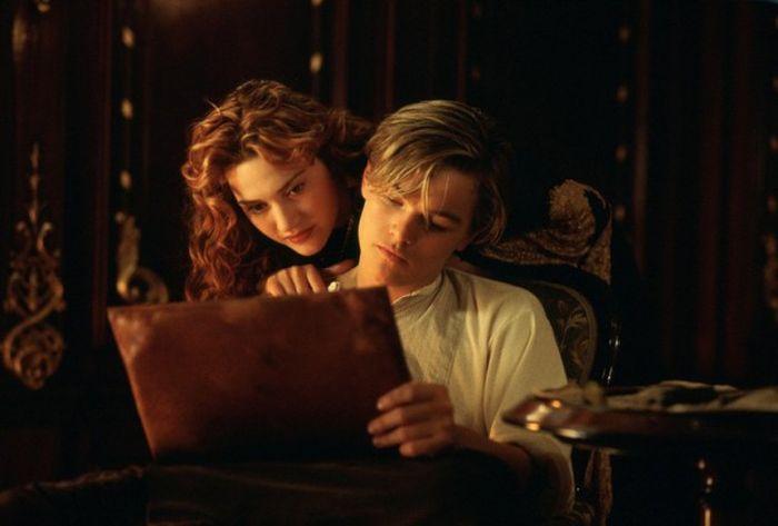 Самые кассовые фильмы в истории кино (24 фото)