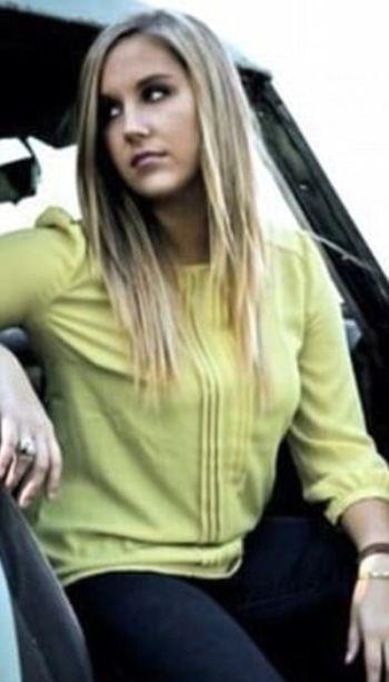 В штате Миссури 24-летнюю учительницу уволили за секс со школьником (5 фото)