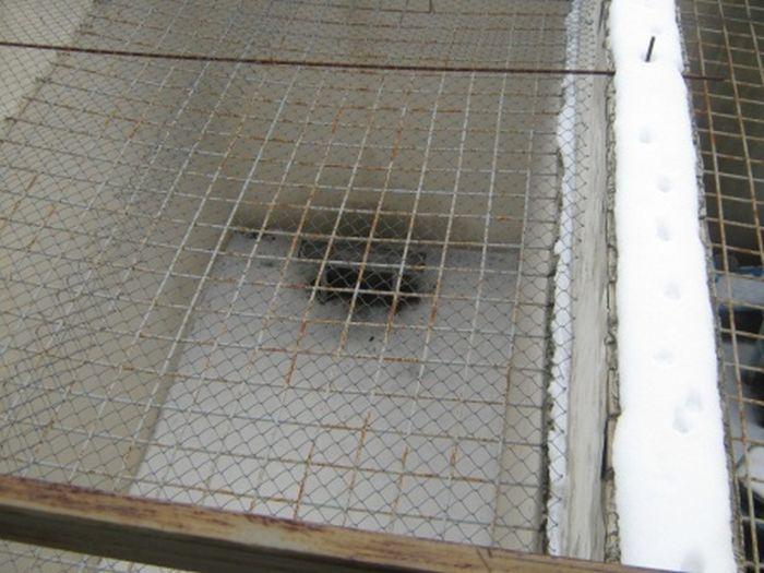 Как отбывают наказание осужденные пожизненно (6 фото)