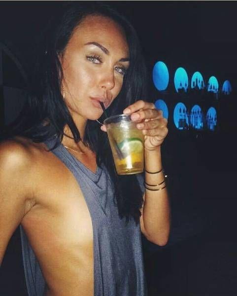 Пьяные приколы (31 фото)