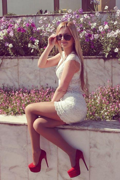 Очаровательные девушки из соцсетей (30 фото)