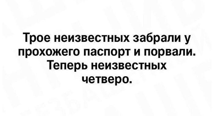 podborka_vecher_35.jpg
