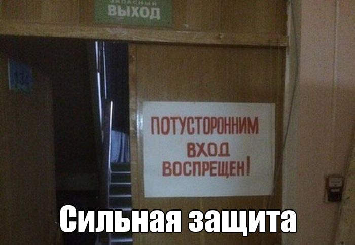 podborka_vecher_39.jpg