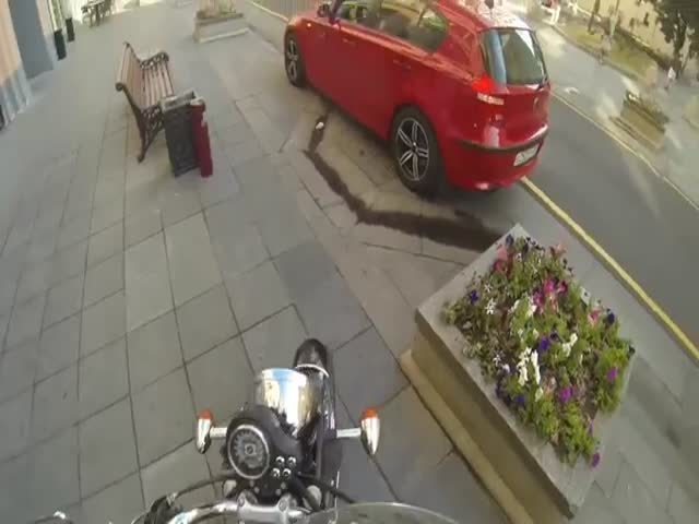 Двое парней прокатили девушку на авто на природу видео фото 649-725