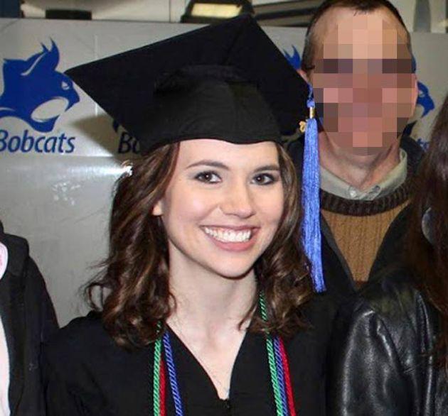 В США учительницу осудили за интимную связь со школьником (9 фото)