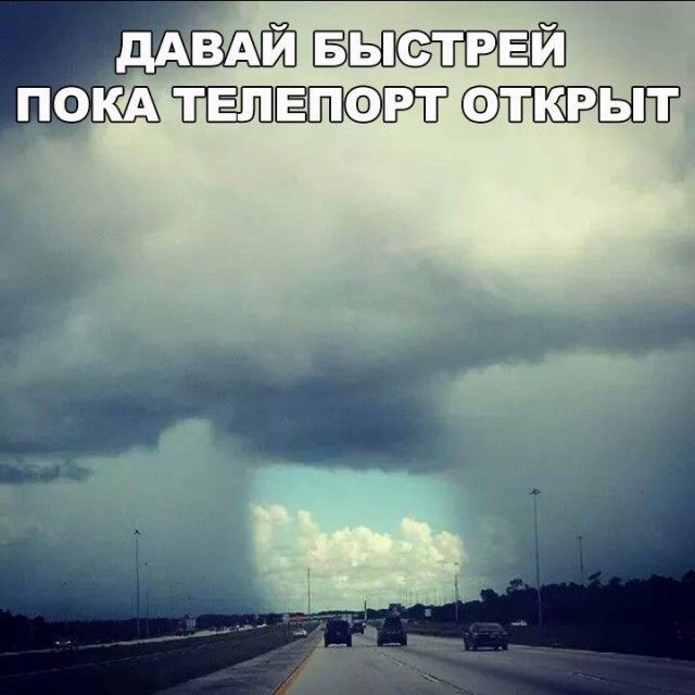 podborka_vecher_46.jpg